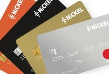 cartes compte nickel