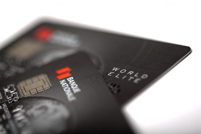 carte world elite mastercard
