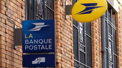 Photo of La banque postale impose-t-elle des conditions abusives pour tout retrait de plus de 1500 euros ?