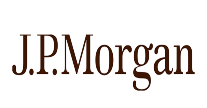 JP Morgan et la Banque de France
