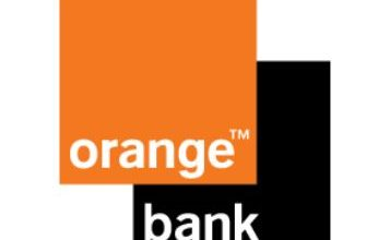 Photo de Avis Orange Bank : opinion et test détaillé de l'offre bancaire d'Orange