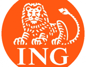 Photo de Avis ING Direct : notre opinion complet et les évaluations clients