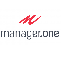 Manager-one